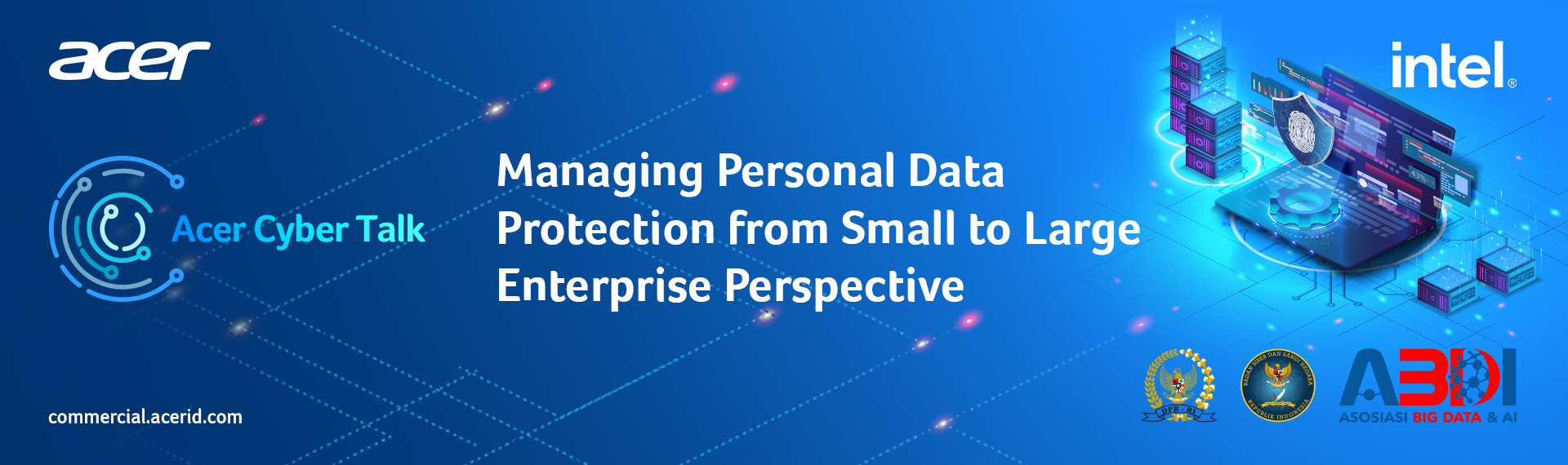 Webinar-Acer-Cyber-Talk-Managing-Personal-Data-Protection-from-Small-to-Large-Enterprise-Perspective