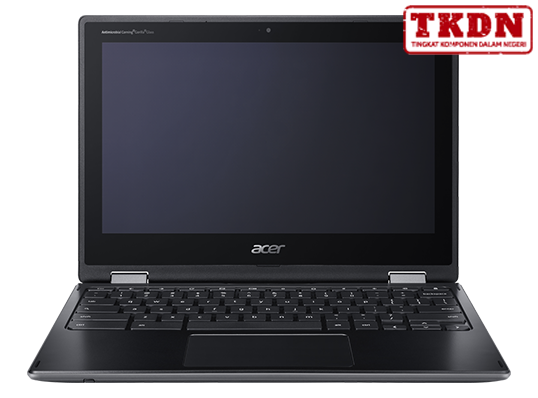 Acer Chromebook Spin 511 - (R752T/R752TN)
