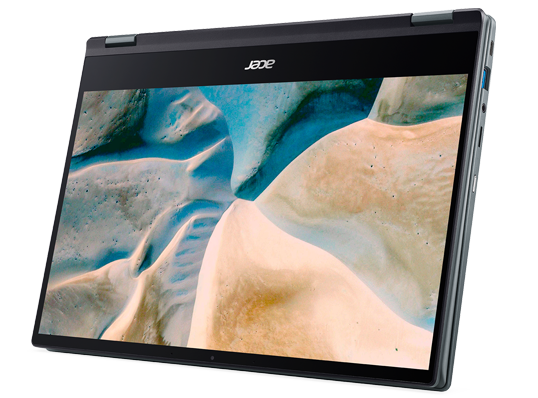 Acer Chromebook Spin 514 (CP514-1W / 1WH)