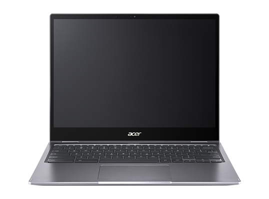 Acer Chromebook Spin 713 - (CP713-2W)